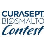 Biosmalto Contest