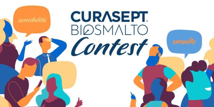Biosmalto Contest 2022
